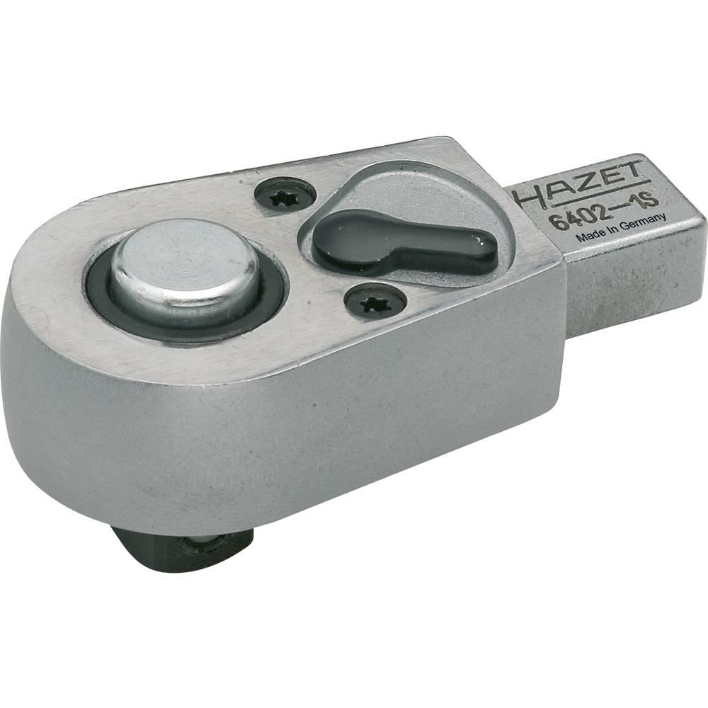 Nasadni momentni ključ 6402-1S Hazet