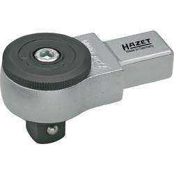 Nasadni momentni ključ 6401N Hazet