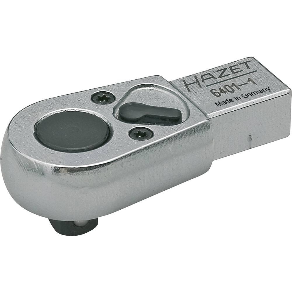 Nasadni momentni ključ 6402-1 Hazet