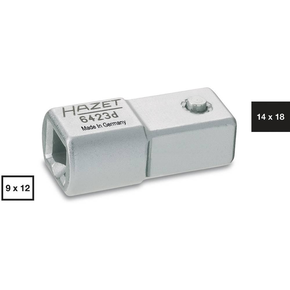 Nasadni adapter 6423D Hazet