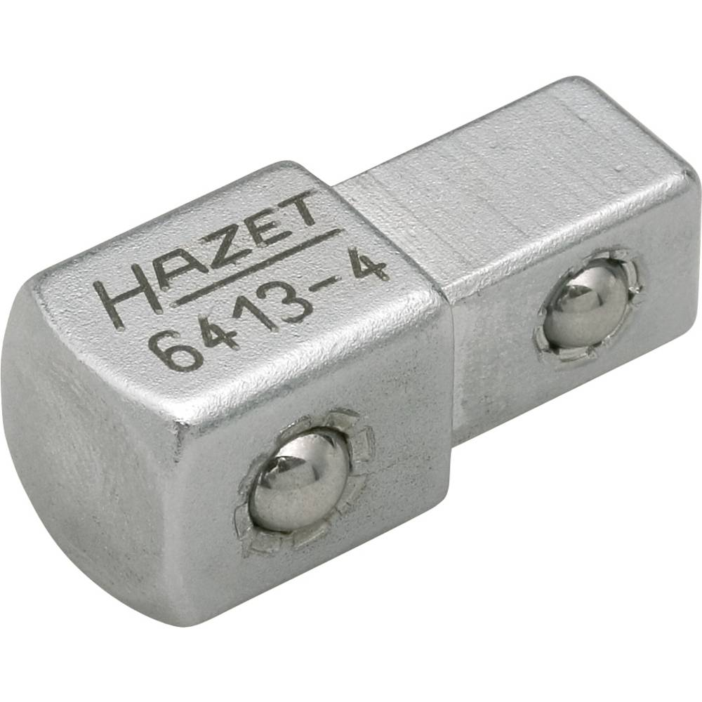 Provodni četverokut 6413-4 Hazet