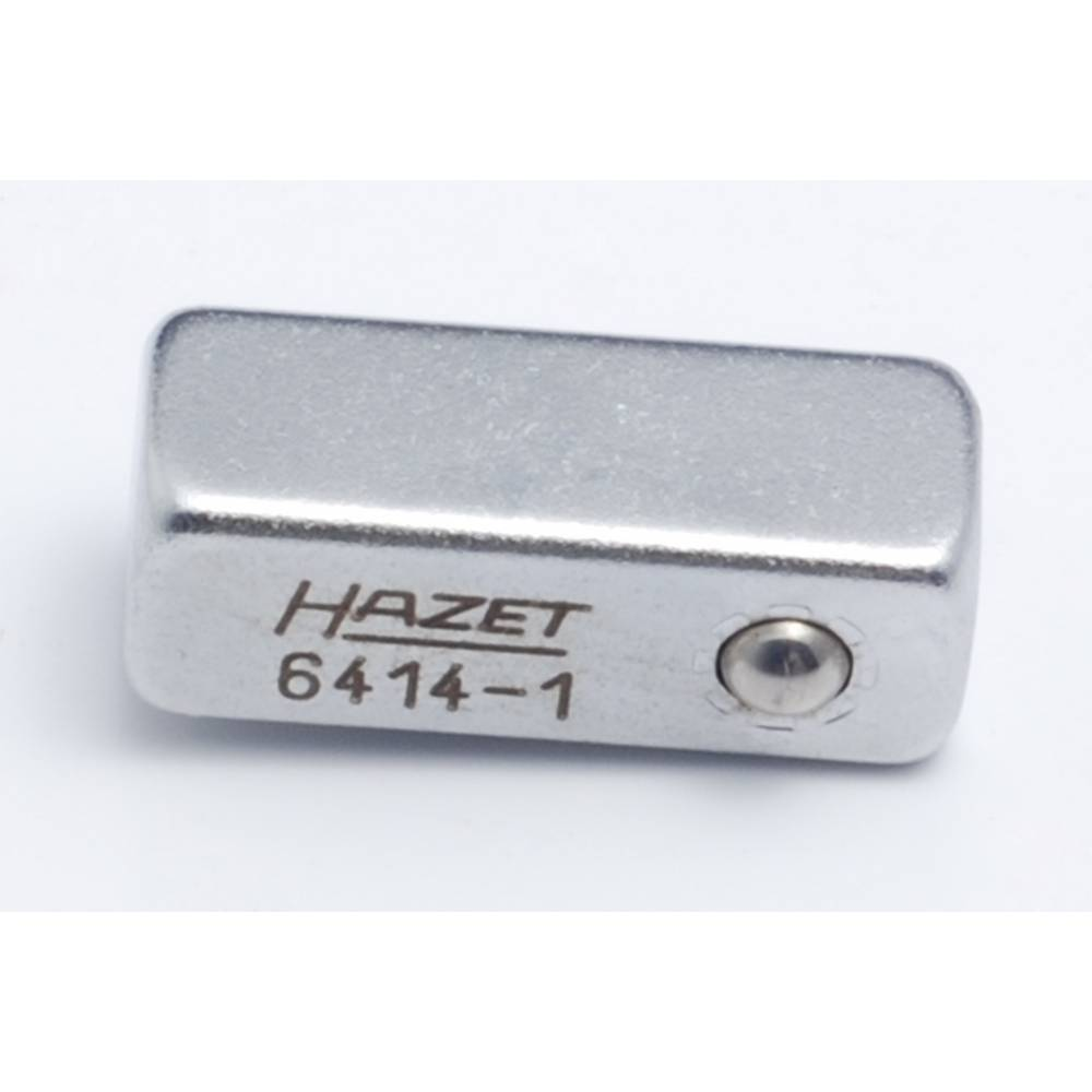Provodni četverokut 6414-1 Hazet