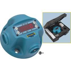 Elektronički uređaj za ispitivanje okretnog momenta Hazet 1-25 Nm