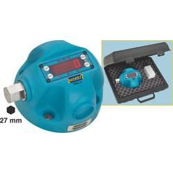 Elektronički uređaj za ispitivanje okretnog momenta 7902E Hazet 100-1000 Nm