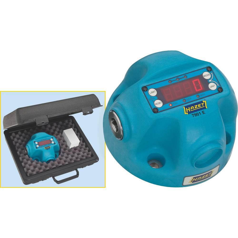 Drejningsmoment-tester Hazet 7901E