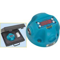 Elektronički uređaj za ispitivanje okretnog momenta 7901E Hazet 10-350 Nm