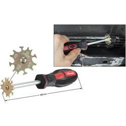 Inspekcijski alat V2789 Vigor za vodove za kočnice i gorivo