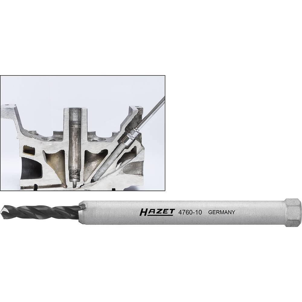 Gløderørsværktøj Hazet 4760-10