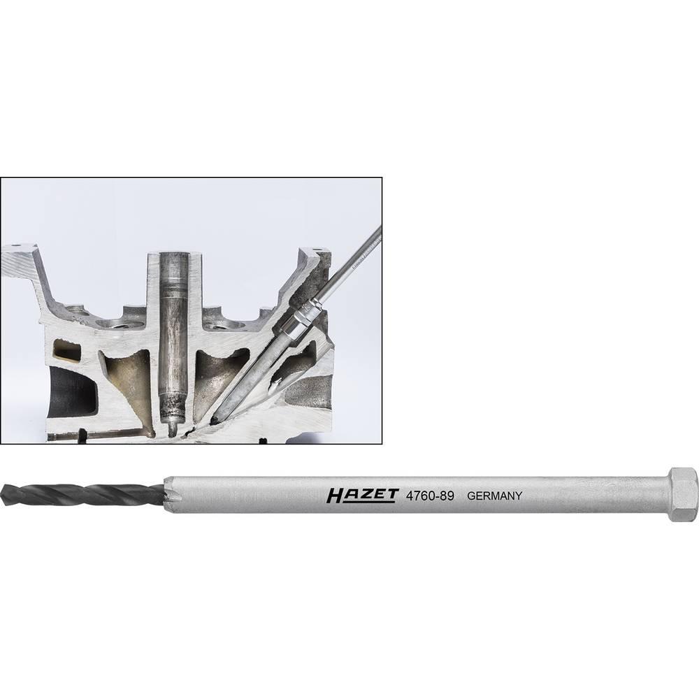 Čistač sjedišta svjećice 4760-89 Hazet