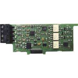 Analogna kartica, kartica s analognim izlazima Wachendorff PAX, za PAXD/PAXI, PAX CDL10 PAXCDL10