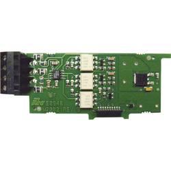 Kartica RS484, kartica s sučeljem RS484 Wachendorff PAX, zaseriju PAXD/PAXI, PAX CDC10 PAXCDC10