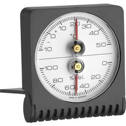 Sklopivi termometar/vlagomjer 7601 TFA