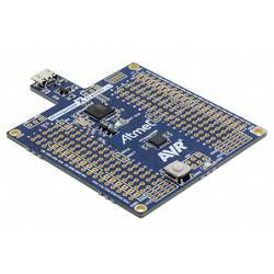 Razvojna plošča Atmel MEGA328P-XMINI