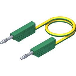 4 mm PVC-mjerni kabel, 2,5 mmË> 934066188 SKS Hirschmann