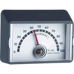 Hygrometer TFA 44.1012 44.1012