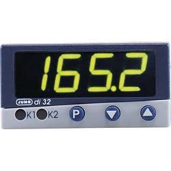 Digitalni pokazivač DI 32-AC 110-240V 701530/888-23 Jumo
