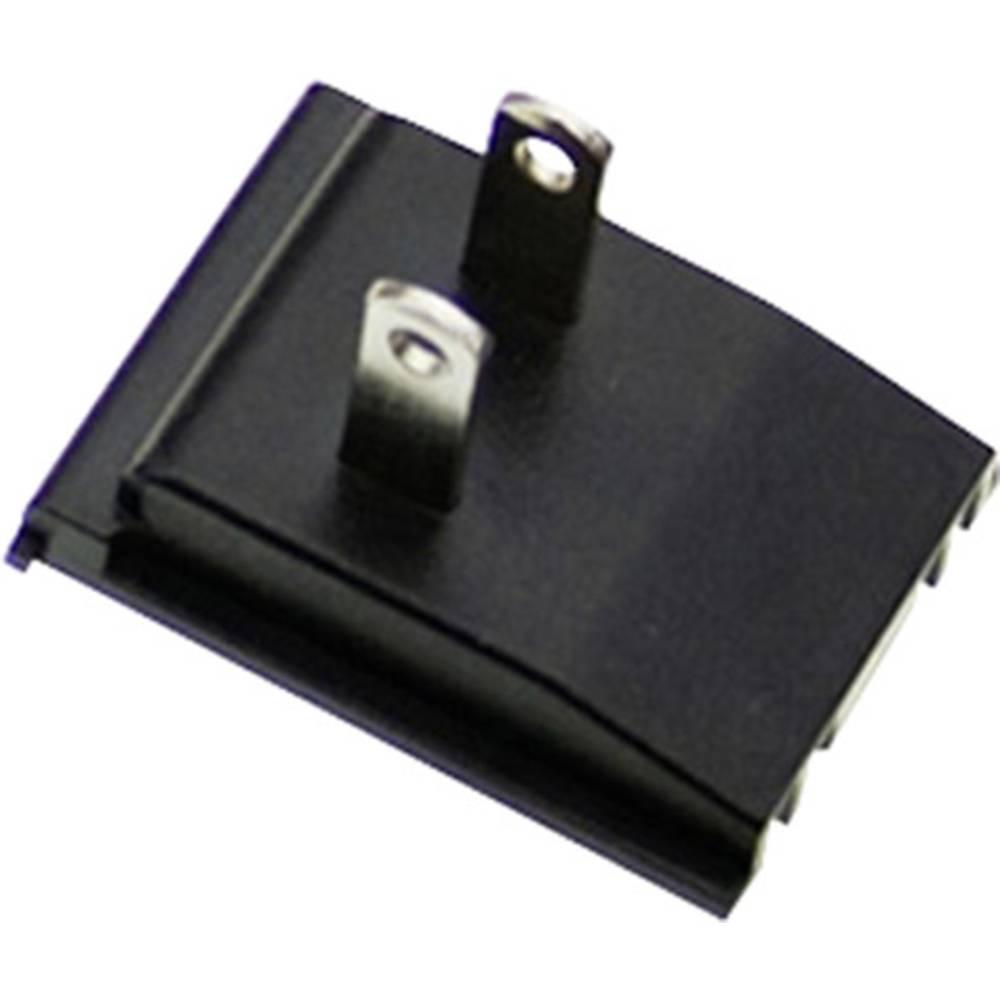 Vhodni vtič US MeanWell AC PLUG-US za serijo GE