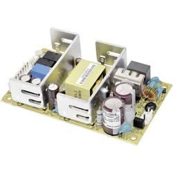 AC/DC napajalni modul, zaprti Mean Well PSC-100B 13.8 V/DC 3.5 A 100.74 W