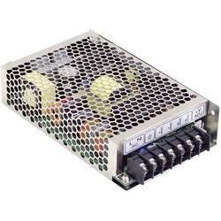 AC/DC napajalni modul, zaprti Mean Well HRP-100-7.5 7.5 V/DC 13.5 A 101 W