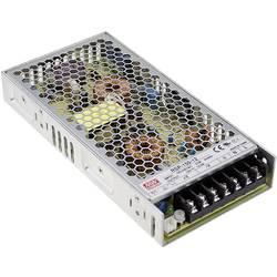 AC/DC-nätdel sluten Mean Well RSP-150-13.5 13.5 V/DC 11.2 A 151 W