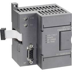 SPS modul za proširenje Siemens EM 277 6ES7277-0AA22-0XA0
