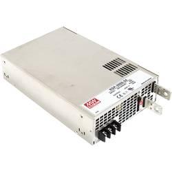 AC/DC-nätdel sluten Mean Well RSP-3000-48 48 V/DC 62.5 A 3000 W