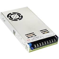 AC/DC-nätdel sluten Mean Well RSP-320-13.5 13.5 V/DC 23.8 A 321.3 W
