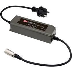 Namizni napajalnik s stalno napetostjo Mean Well OWA-90E-12 12 V/DC 7.5 A 90 W