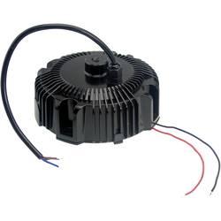 LED gonilnik, konstantni tok Mean Well HBG-100-24A 96 W (maks.) 4 A 12 - 24 V/DC PFC-vezje, zaščita pred preobremenitvijo, možno