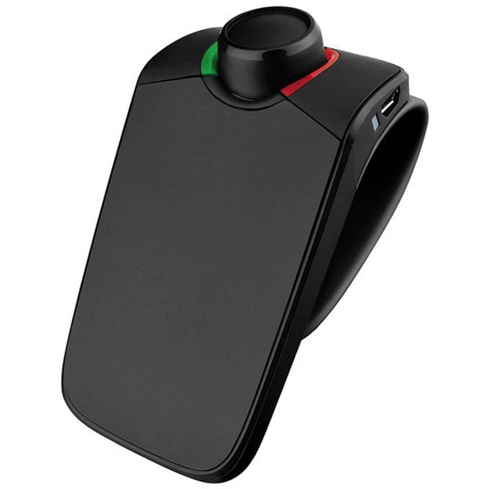 Bluetooth® naprava za prostoročno telefoniranje Parrot MINIKIT Neo2 HD (čas pogovorov 10 ur, čas pripravljenosti 4300 ur), č