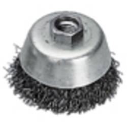 Flex 124516 Jeklena žica 0,3 mm 1 kos