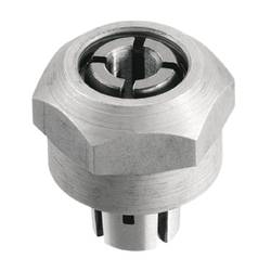 Vpenjalna puša Flex 228656 6 mm