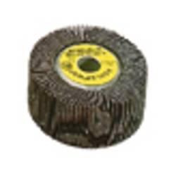 Brusilna krtača Flex 250498 1 kos