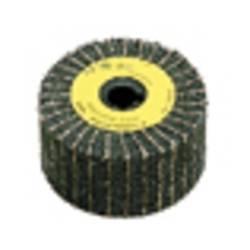 Brusilna krtača-Vlies Flex 250515 1 kos