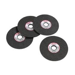 Disk za kompaktni brusilnik Flex 313416 1 kos