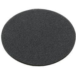 Superfinishing-plošča Flex 318205 1 kos