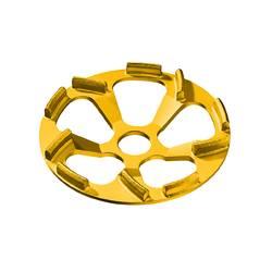 Flex 323063 Suh diamantni brusilni krožnik Beton-Jet