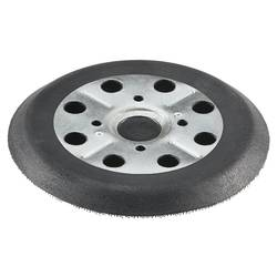 Flex 334146 Brusilni disk z ježkom