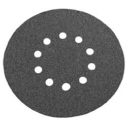 Brusilni papir za ekscentrične brusilnike Flex 350079 10 kos