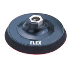 Flex 350737 Krožnik z ježkom, dušen, M 14