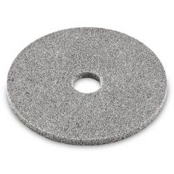 Brusilni disk Flex 358711 10 kos