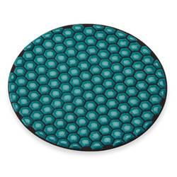 Diamantni brusilni disk Flex 382817 premer 125 mm granulacija 50 1 kos