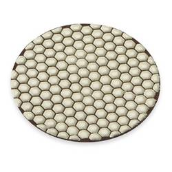 Diamantni brusilni disk Flex 382884 premer 125 mm granulacija 3000 1 kos