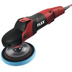 Flex PE 14-1 180 polirnik z veliko navora za obdelavo velikih površin 250 mm