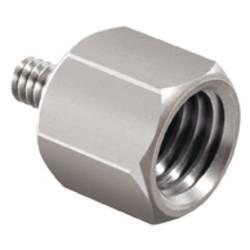 adapter za stalak Flex 398608