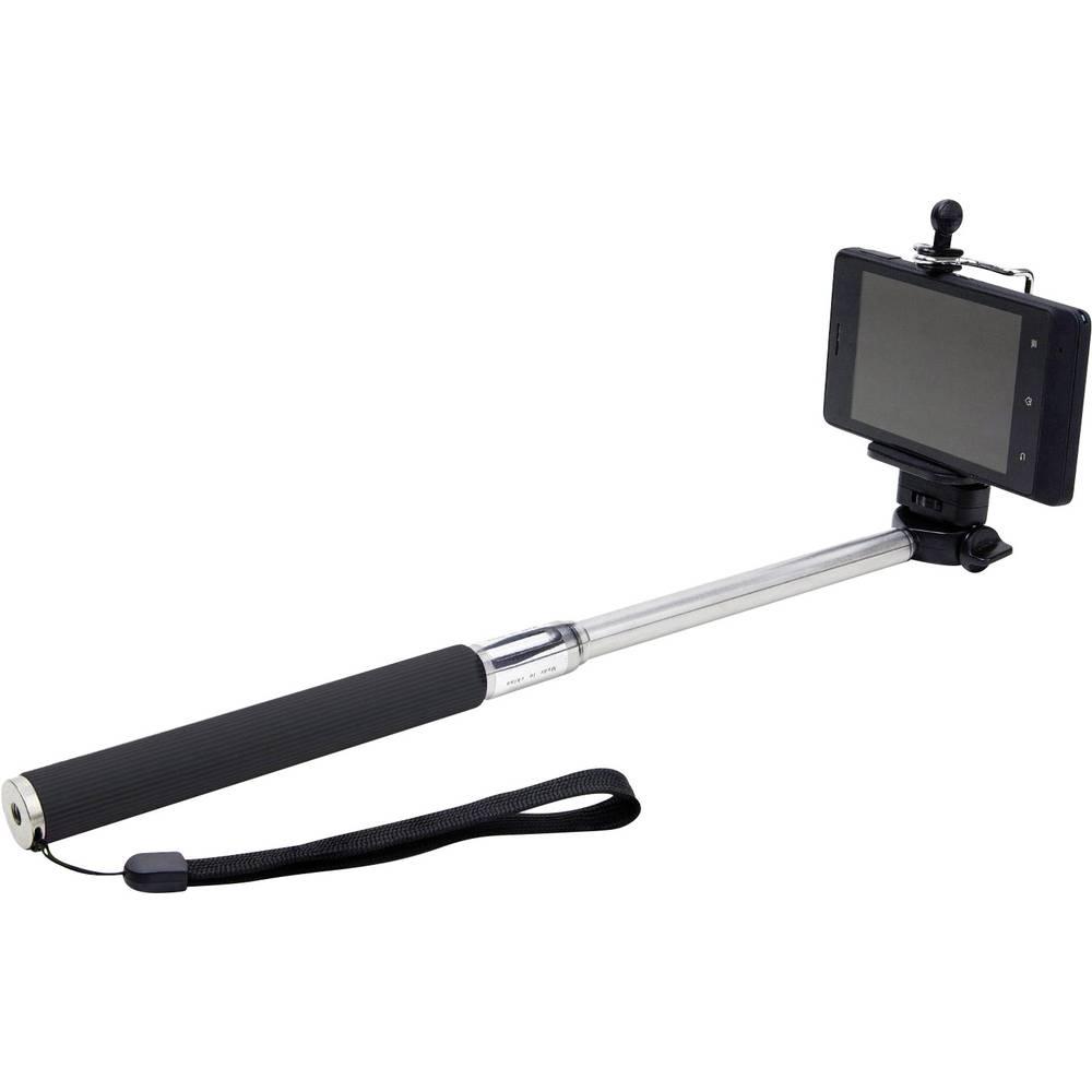 Dicota Selfie Stick Plus D31027 N/A