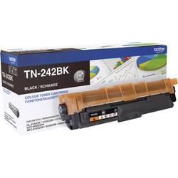 Toner Original Brother TN-242BK črn max. 2500 strani