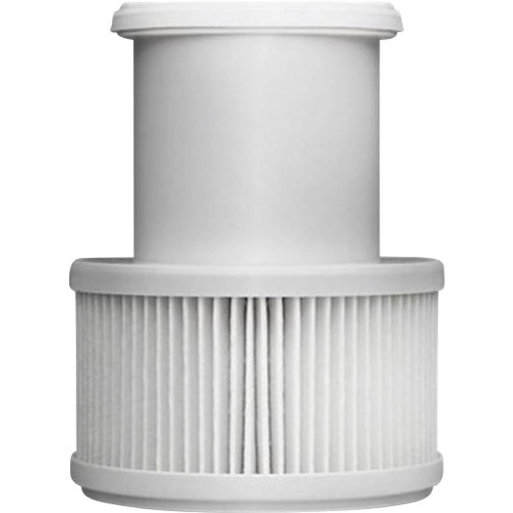Dodatne tablete za odvlaživač zraka patrona za filter Medisana 60 m