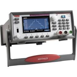 Laboratorijski mrežni uređaj 2280S-60-3 Keithley, namjestiv 0 - 60 V 0 - 3.2 A 192 W broj izlaza 1 x