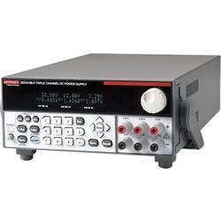 Laboratorijski mrežni uređaj 2231A-30-3 Keithley, namjestiv 0 - 30 V 0 - 3 A 195 W broj izlaza 3 x
